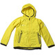 Mammut Kids Ultileft WS Hoody Jacket Flash-Flash (1120)